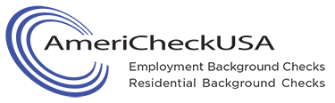 americheck-logo-300